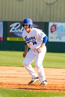 pryor_vs_coweta_baseball-0245