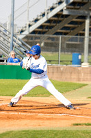 pryor_vs_coweta_baseball-0250