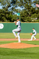 adair_vs_vinita_baseball-3017
