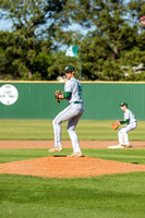 adair_vs_vinita_baseball-3018