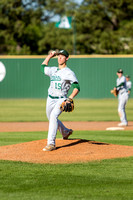 adair_vs_vinita_baseball-3020