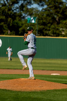 adair_vs_vinita_baseball-3026