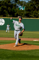 adair_vs_vinita_baseball-3028