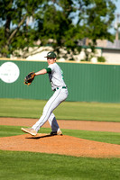 adair_vs_vinita_baseball-3032