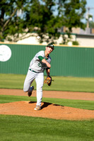 adair_vs_vinita_baseball-3036