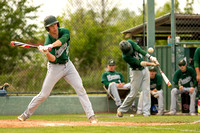 adair_vs_lincolnchristian_baseball-3220