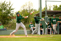 adair_vs_lincolnchristian_baseball-3222