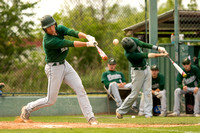 adair_vs_lincolnchristian_baseball-3221