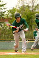 adair_vs_lincolnchristian_baseball-3226