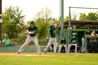 adair_vs_lincolnchristian_baseball-3233