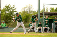 adair_vs_lincolnchristian_baseball-3234