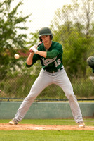 adair_vs_lincolnchristian_baseball-3217