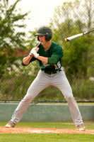 adair_vs_lincolnchristian_baseball-3219