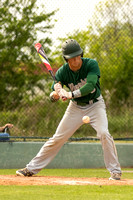 adair_vs_lincolnchristian_baseball-3231