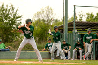 adair_vs_lincolnchristian_baseball-3216