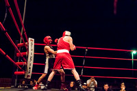 ascension_combat_sports-5059