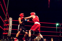 ascension_combat_sports-5058