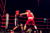 ascension_combat_sports-5057