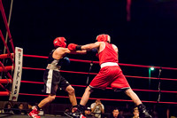 ascension_combat_sports-5056