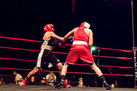 ascension_combat_sports-5055