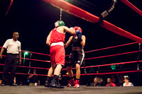 ascension_combat_sports-5048