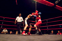 ascension_combat_sports-5061