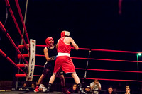 ascension_combat_sports-5060