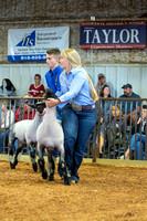 MAYES_COUNTY_FAIR_LAMBS_©KTROYER-7859