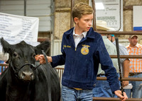 MAYES_COUNTY_FAIR_PREMIUM_SALE_©KTROYER-72