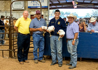 MAYES_COUNTY_FAIR_PREMIUM_SALE_©KTROYER-3