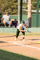 adair_vs_claremoresequoyah_softball-9825