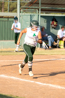 adair_vs_claremoresequoyah_softball-9826