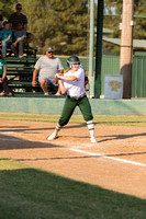 adair_vs_claremoresequoyah_softball-9835