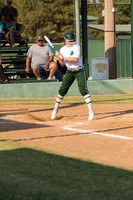 adair_vs_claremoresequoyah_softball-9833
