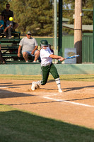 adair_vs_claremoresequoyah_softball-9834