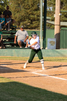 adair_vs_claremoresequoyah_softball-9837