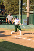 adair_vs_claremoresequoyah_softball-9838