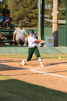 adair_vs_claremoresequoyah_softball-9840