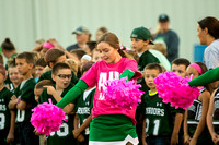 ADAIR_VS_WYANDOTTE_FOOTBALL-0023