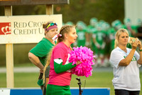 ADAIR_VS_WYANDOTTE_FOOTBALL-0029