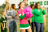 ADAIR_VS_WYANDOTTE_FOOTBALL-0031