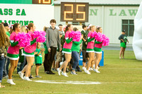 ADAIR_VS_WYANDOTTE_FOOTBALL-0016
