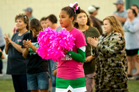 ADAIR_VS_WYANDOTTE_FOOTBALL-0018