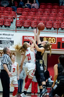 locustgrove_vs_salina_basketball-6631