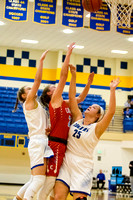 pryor_vs_collinsville_basketball-8535