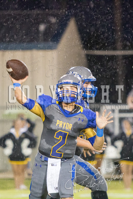 pryor_vs_mcalester_football_©KTroyerPhoto-8177