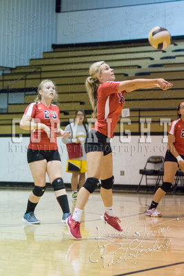 salina_vs_locustgrove_volleyball_©KTROYERPHOTO-8784