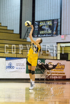 salina_vs_locustgrove_volleyball_©KTROYERPHOTO-8811
