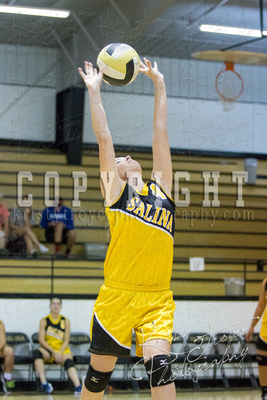 salina_vs_locustgrove_volleyball_©KTROYERPHOTO-8849