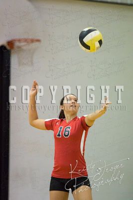 salina_vs_locustgrove_volleyball_©KTROYERPHOTO-8751